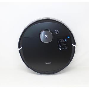 Ecovacs Robotics Deebot Ozmo 950 Saug-/Wischroboter