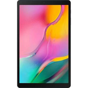 """Samsung Galaxy Tab A 10.1"""" (2019) WiFi SM-T510NZKDATO"""