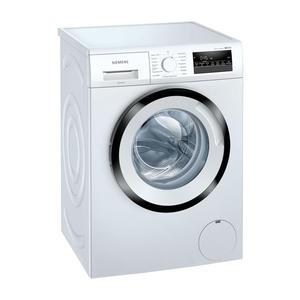 Siemens WM14N242 IQ300 Waschmaschine 7kg