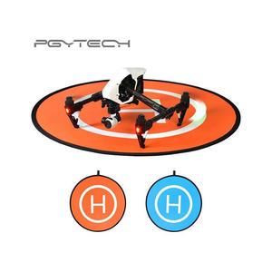 DJI PGYTECH - Multikopter Landeplatz medium