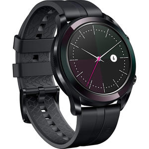 Huawei Watch GT Elegant schwarz