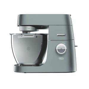 Kenwood KVL8320S Titanium ChefXL Küchenmaschine
