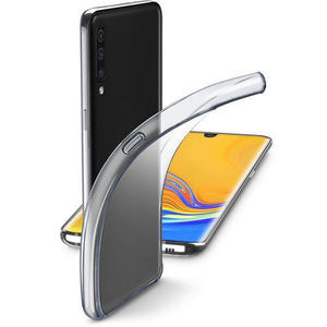 Cellularline FINE TPU Galaxy A70 60252 FINECGALA70T