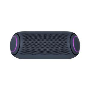 LG XBoom Go PL7 Bluetooth Lautsprecher
