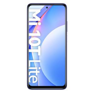 Xiaomi Mi 10T Lite blau 6 GB RAM / 128 GB