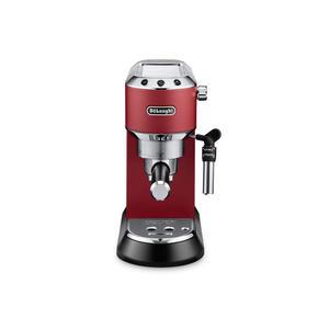 Delonghi EC685.R Siebträger Siebträger Espressomaschine