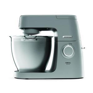 Kenwood KVL6320S Elite ChefXL Küchenmaschine