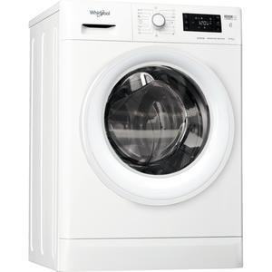 Whirlpool FWDG 861483E WV EU N Waschtrockner