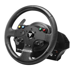 Thrustmaster TMX Pro Xbox One/PC 4460143 Lenkrad inkl. Pedal für Xbox One und PC