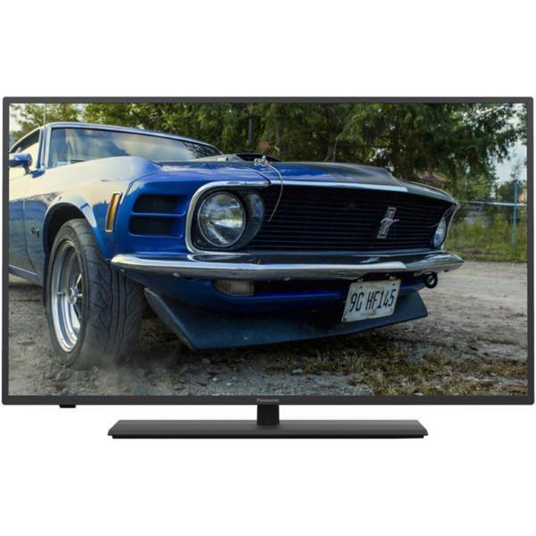 """Panasonic TX-24GW324 LED-TV 60 cm (24"""") LCD-TV mit LED-Technik"""