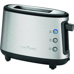 Proficook PC-TA 1122 Toaster