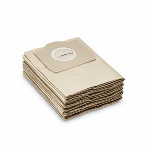 Kärcher Staubsäcke für SE4 + WD3 Staubsäcke 6.959-130.0