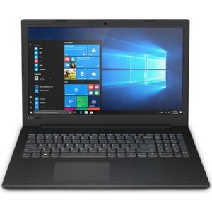 """Lenovo V145-15AST 15.6"""" A6 8GB/256GB FHD 81MT001YGE A6-9225, Windows 10 Pro"""