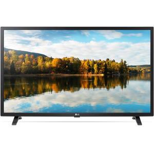 LG 32LM6300PLA Full HD LED LCD TV Triple Tuner (DVB-C/T2/S2)