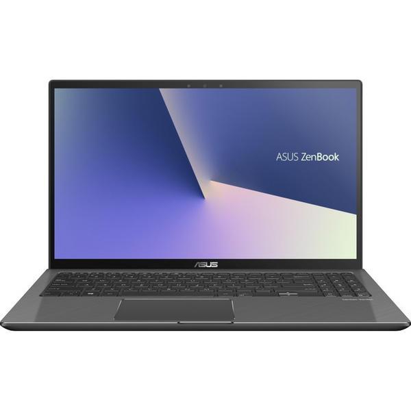 "Asus ZenBook Flip UX562FA-AC112T 16/512 90NB0LK1-M01690 15.6"", i7, Touch, W10P"