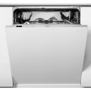 Whirlpool WCIC 3C33P Geschirrspüler 60cm vollintegriert