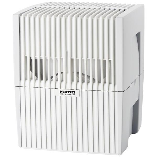 Venta LW15 Luftwäscher für ca. 20m², weiß/grau