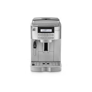 Delonghi ECAM22.320.SB Kaffeevollautomat silber