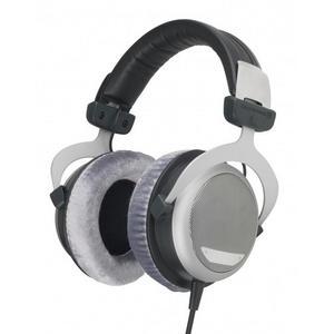 Beyerdynamic DT 880 Edition 32 Ohm halboffener Arround Ear Kopfhörer
