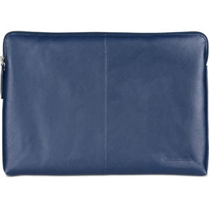 "Dbramante Paris MacBook Pro 13"" 2016 Midnightblue Notebooktasche PA13MIBL5029"