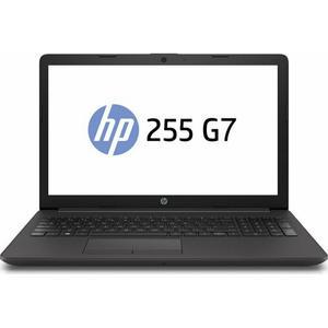 "HP 250 G7 i5-1035G1 15.6"" 8GB/512GB FHD 1B7K9ES SSD, Win 10 Home, dunkel grau"