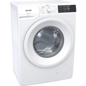 Gorenje WE64S3P Waschmaschine Slim 6 kg
