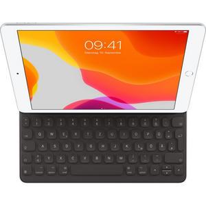 """Apple Smart Keyboard für iPad Pro/Air 3 10.5""""+iPad 10.2"""" MX3L2D/A QUERTZ Layout"""