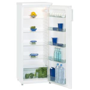 Exquisit KS 325-4 A++ Standkühlschrank