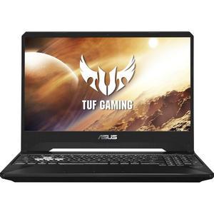 Asus Gaming FX505DV-BQ217T 15.6 16/1TB 90NR02N2-M04820 Ryzen 7, RTX2060M 6GB