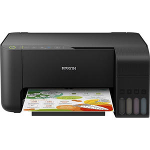 Epson EcoTank ET-2710 C11CG86403 Multifunktion Tinte