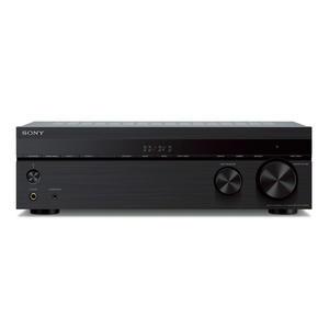 Sony STR-DH590 5.2 AV-Receiver 4K HDR-Verstärkung und Dolby Vision