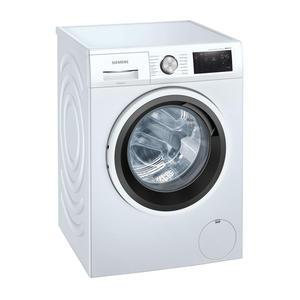 Siemens WM14UQ40 iQ500 Waschmaschine, 9kg