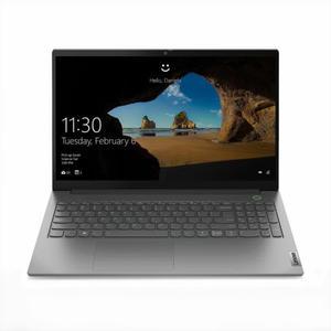 "Lenovo ThinkBook 15 G2 ARE 15.6"" 16/512 20VG0007GE W10P, Ryzen 5 4500U, FHD"