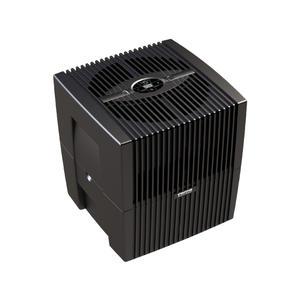 Venta LW25 Comfort Plus Luftwäscher für ca. 45m², brilliant schwarz