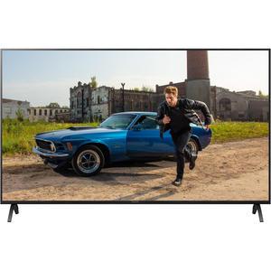 """Panasonic TX-43HXW944 Black Hair PSV, 43""""/108cm 4K HDR LED LCD DOLBY VISI"""