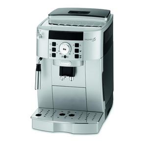 Delonghi ECAM22.110 SB Magnifica S Kaffeevollautomat