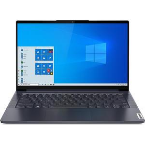 "Lenovo Yoga Slim 7 14ARE R7 14"" 16/1TB 82A20008GE Ryzen 7 4700U, FHD, grau"
