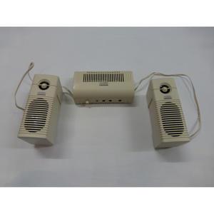ALTEC ACS 50 MULTIMEDIA SPEAKER Computer Lautsprecher