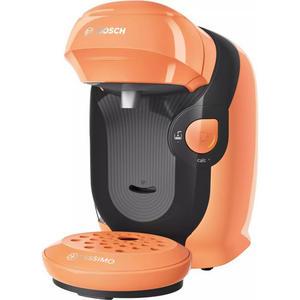 Bosch Tassimo TAS1106, Apricot