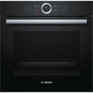 Bosch HBG635BB1 Backofen schwarz