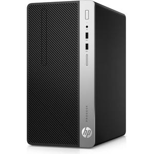HP ProDesk 400 G6 MT i5-9500 8GB/256GB 7EM13EA Windows 10 Pro 64bit