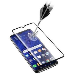 Cellularline Schutzglas Huawei P30 Pro 60303 TEMPGCUP30PROK