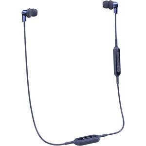 Panasonic RP-NJ300BE-A Bluetooth-Kopfhörer