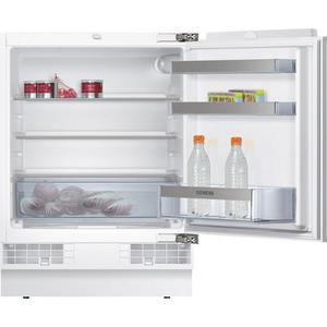 Siemens KU15RA65 A++ Unterbau Kühlschrank ohne Gefrierfach