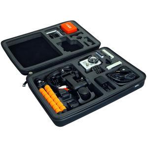 SP Gadgets POV Case 3.0 Large black Tasche schwarz large 52040