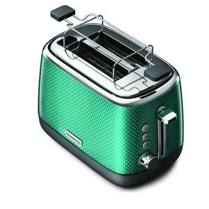 Kenwood TCM811BL Mesmerine Toaster
