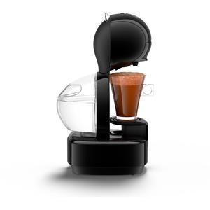 Krups KP1308 Nescafe Dolce Gusto Lumio Kaffeekapselmaschine