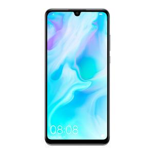 Huawei P30 Lite 128GB Pearl White 51093NPR