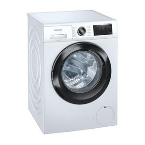 Siemens WM14URFCB iQ500 Waschmaschine 9kg, 1400 U/min