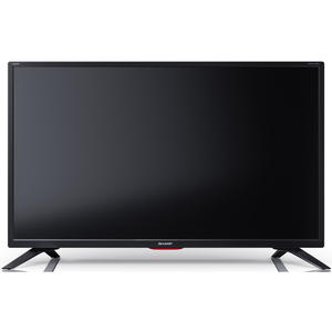 Sharp LC-32HI5532E HD Ready Smart LED TV DVB-T2/C/S2